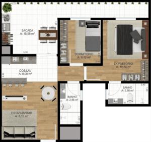 Apartamento final 03
