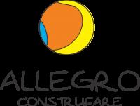 ALLEGRO - LOGO