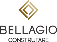 BELLAGIO - Logo