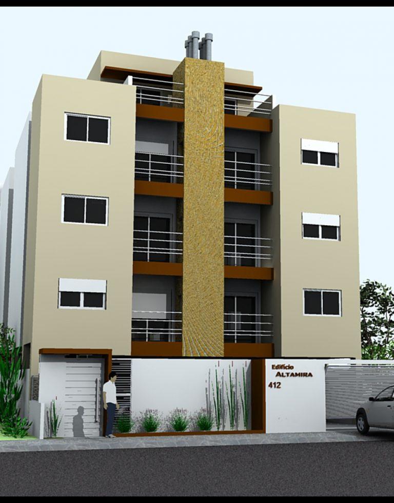 Construfare Altamira