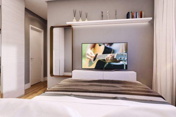 Dormitorio_Casal_B_Banheiro