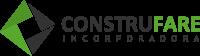 Logo Construfare