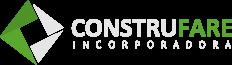 Logo Construfare2